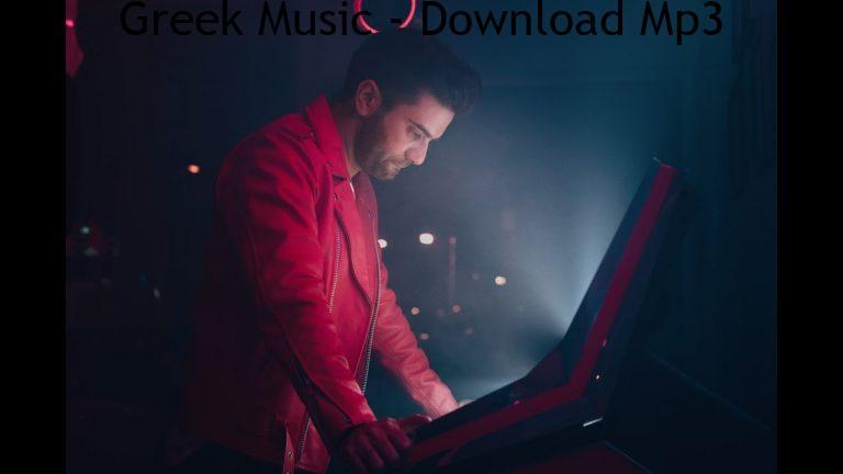 Onirama Official Music Video