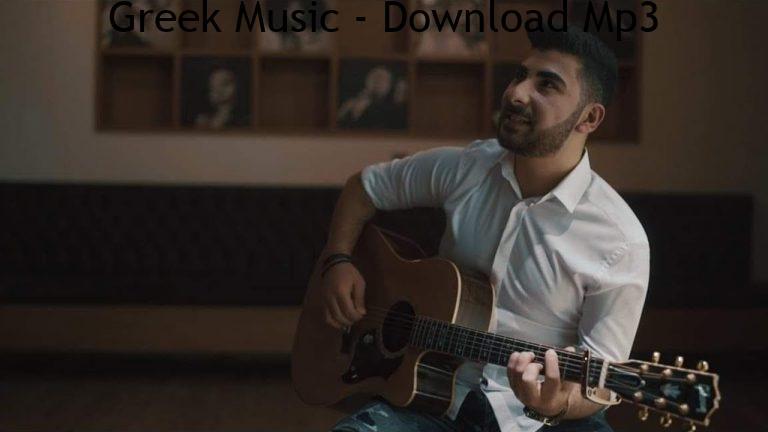 Guitars Version Video