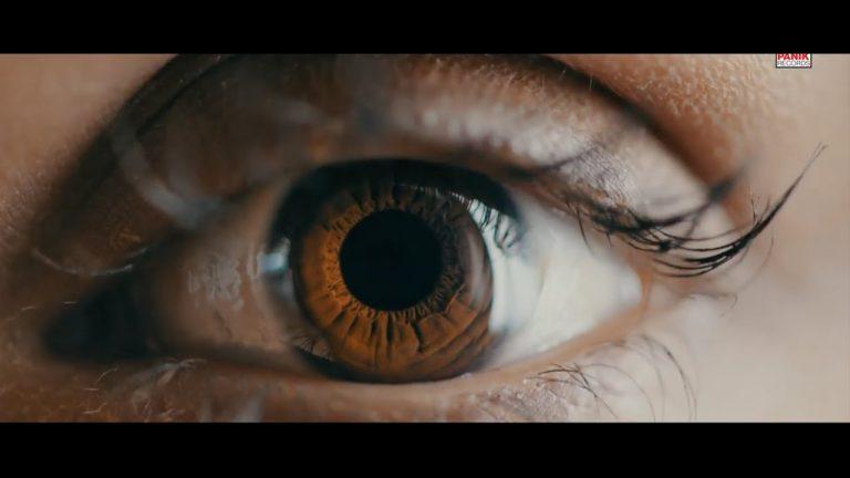 MELISSES M fficial Music Video HD