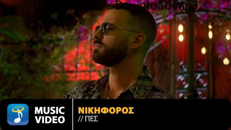 Official Music Video 4K 6