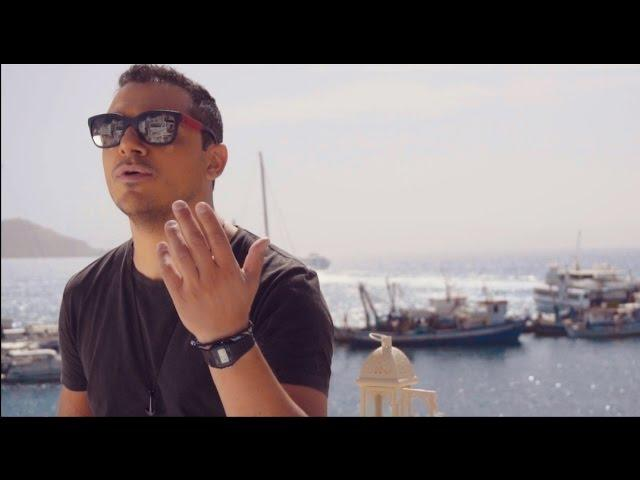Official Videoclip
