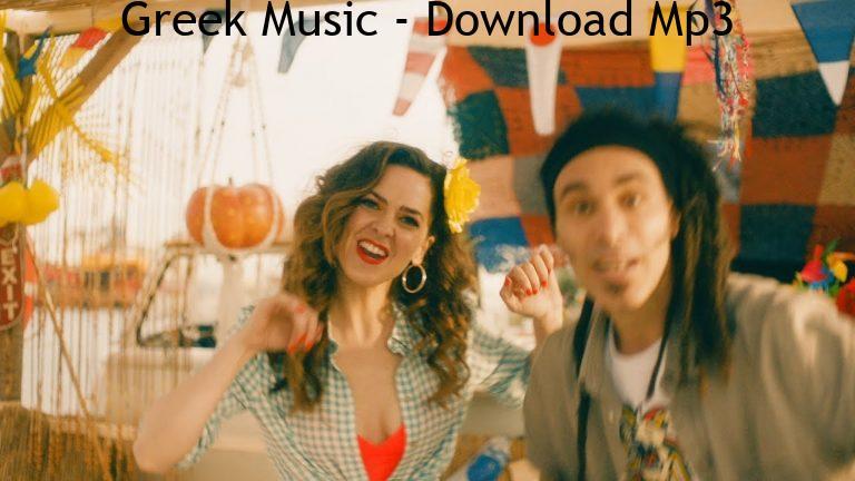ft Locomondo Official Music Video