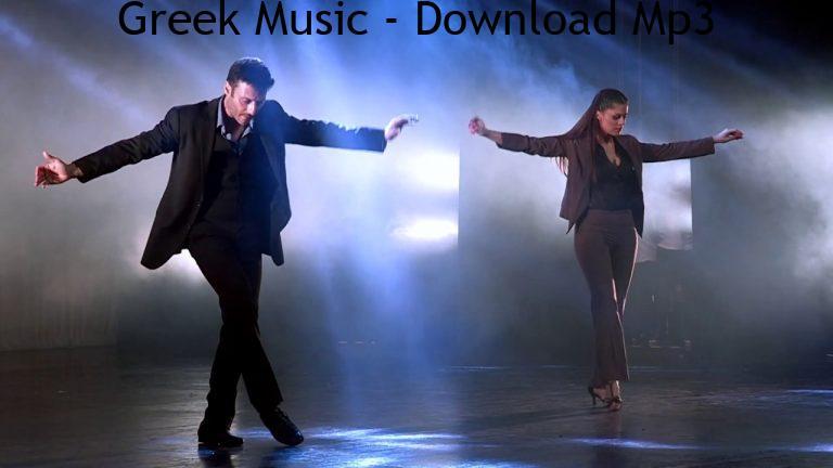 Christos Elena Shakalli Dance crossroads by Shakallis siblings